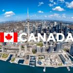 カナダにワーホリ留学したいなら必ずチェックしておくべき語学学校がある