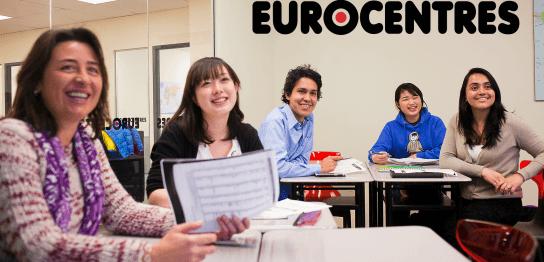 カナダの語学学校Eurocentres Canadaが低価格なのに最高な理由を考える!