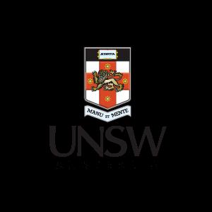 ニューサウスウェールズ大学 University of New South Wales