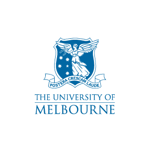 メルボルン大学 The University of Melbourne