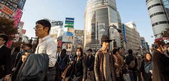 就職活動に留学は無意味?企業の人事部の心を動かす留学経験のアピール法!