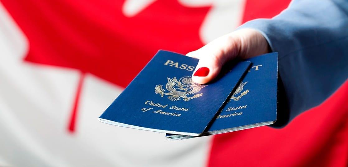 留学先、留学目的によってビザも変わる。意外と知らないビザの種類。