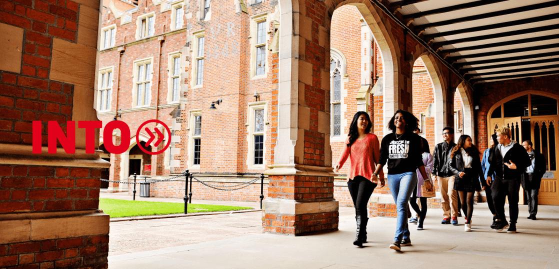 アメリカ大学進学入学までの最短最速ルートはこれだ!