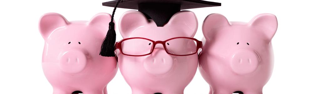 コミカレからアメリカ大学への編入ならコストを大幅削減できる!
