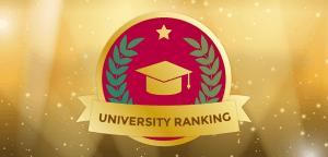 世界の大学ランキングって留学でどれぐらい参考になるの?実は全く意味が無い?