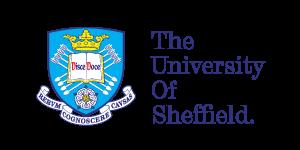 シェフィールド大学 University of Sheffield