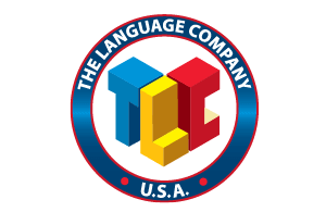 TLC(The Language Company)