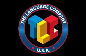 TLC(The Language Company)