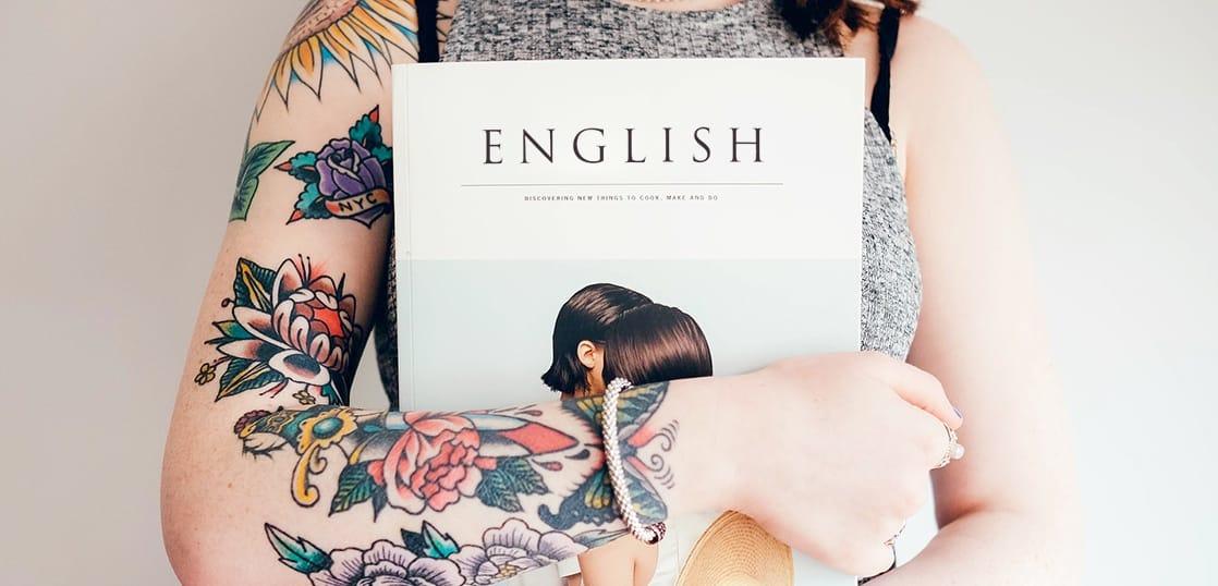 留学経験者がこっそり教える、ホントに使えた英会話ブックはどれ?
