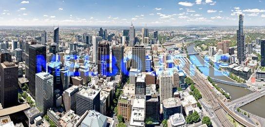 世界一住みやすい街!メルボルンに留学しよう!オーストラリア留学情報