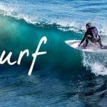 「世界最強のサーフィン留学」サーフィン×留学の最強系&ココだけは行っとけ的サーフスポット3選