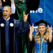 UCBやUCLAだけがカリフォルニア大学ではない!UCIの大学進学プログラム「IUPP」とは!