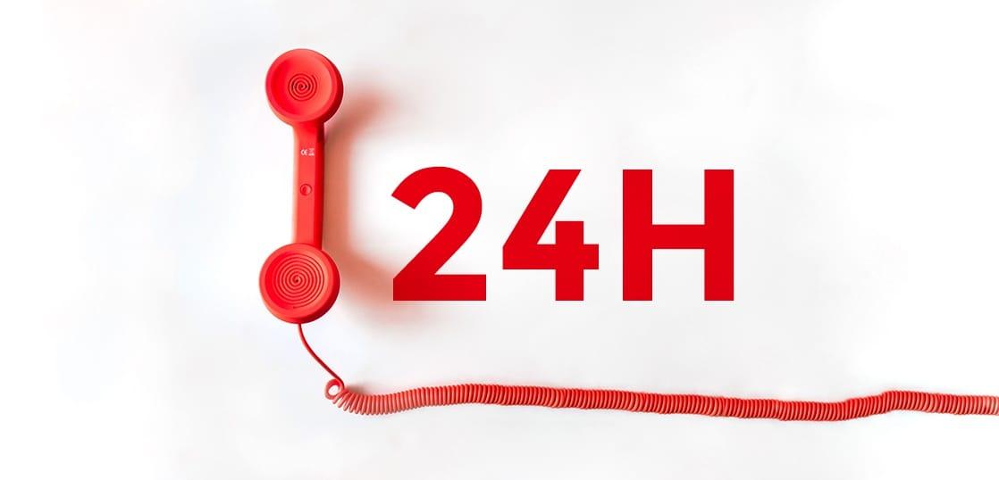 留学エージェントの24時間緊急サポートって本当に必要?割と高額だから迷う…