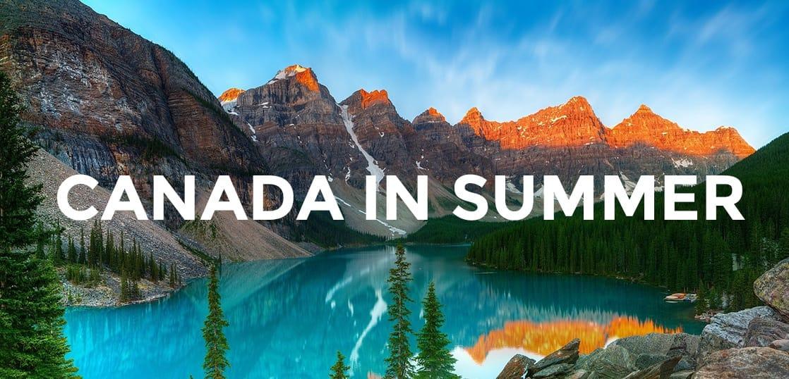 カナダ留学を希望している人へ!みんながよく言う「質のいい留学」をしたいならこれしかない!