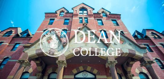2年制のリベラルアーツカレッジ「ジュニアカレッジ」特集!オススメはDean College!