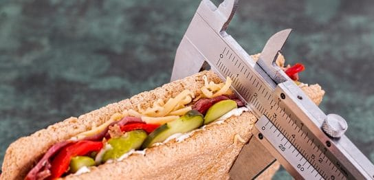 留学太り・海外太りは必ず起こる!留学中に気を付けたい生活習慣と太らないための対処法。