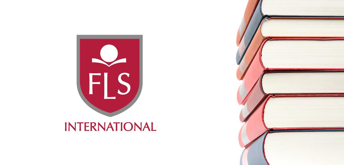 アメリカの大学進学に強い語学学校、FLS Internationalなら編入もパスウェイも安心!