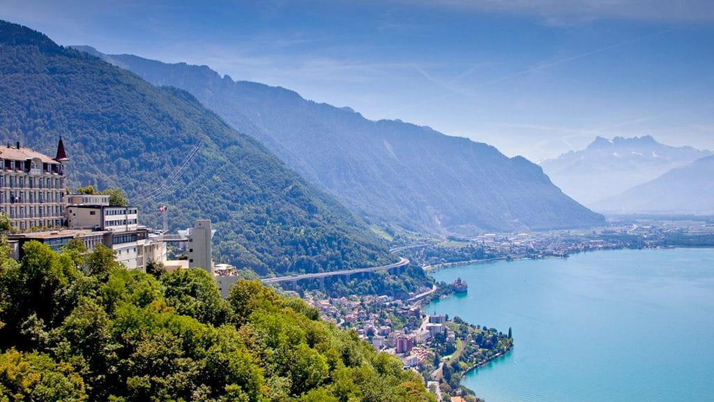 注目のホスピタリティ留学を徹底解説!ホスピタリティならスイスのグローバル大学で学ぶべき!
