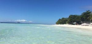 フィリピンのセブ島は留学に適しているのか?観光地としては有名だけど…実際行ってみた。
