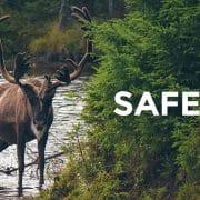 自分の身は自分で守る。海外で治安の良し悪しを判断する5つのこと。