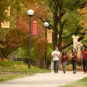 ジュニアカレッジ特集第2弾!オススメのHesston College留学をバッチリ紹介します!