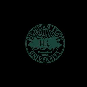 ミシガン州立大学(MSU)