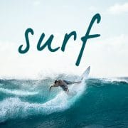 「世界最強のサーフィン留学」サーフィン×留学の最強系&ココだけは行っとけスポット第3弾!