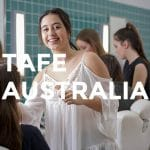 オーストラリア留学でよく耳にするTEFEって何?資格も取れて費用も抑えられるTAFEの魅力