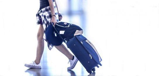 留学のきっかけ