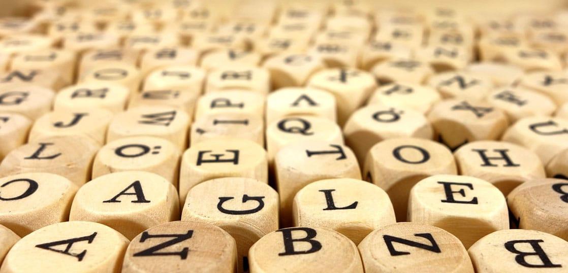 意外と知らない!留学する時に知っておきたい英単語5選