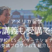 fls-programtop