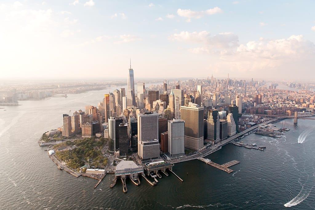 ニューヨーク州立大学に留学を目指す方が知っておくべき4つのおすすめポイント。