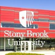 ニューヨーク州立大学ストーニーブルック校の魅力って?私がストーニーブルック校をオススメする理由