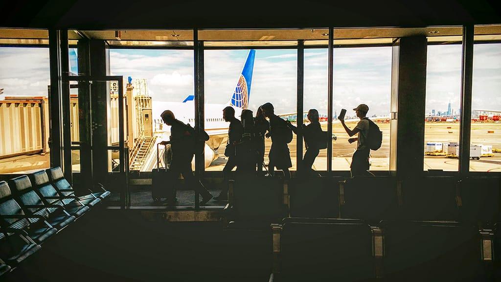 留学生が、全然楽しめない海外のエンタメ。シリーズ「留学の試練」