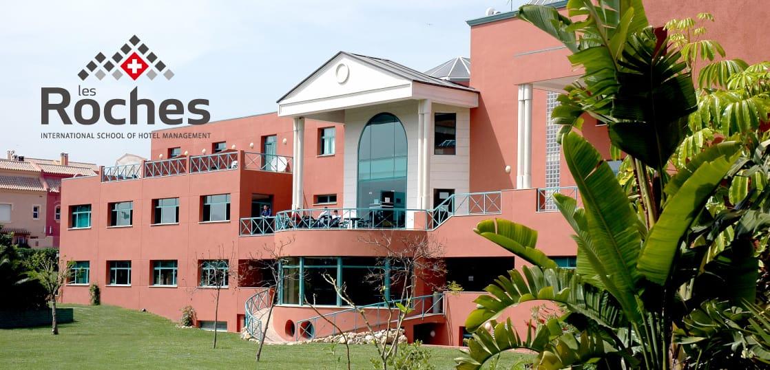 ホスピタリティ留学にオススメ!1年間で取得できる、ホテルマネジメントPost Graduate Diplomaプログラム