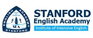 stanford-english-academy