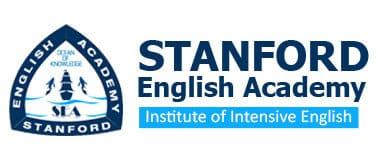 stanford-english-academy