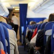 【目指せCA】オーストラリア航空専門学校7週間のフライトアテンダントコースで世界に羽ばたこう!