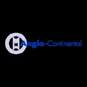 アングロコンチネンタル