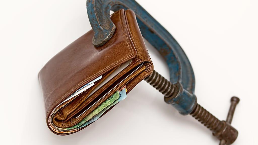 とにかく安く留学したい!誰でもできる50万円の節約術が目からウロコ!