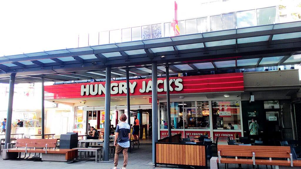 hungry-jacks