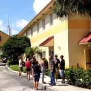 フロリダ州の穴場フォートローダデールに留学するべき理由