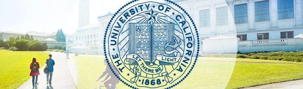 カリフォルニア大学(UC)の学校見学に行ってきた時のお話【カリフォルニア大学エクステンションリバーサイド校編】