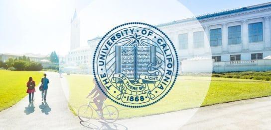 カリフォルニア大学(UC)の学校見学に行ってきた時のお話【学校紹介編】