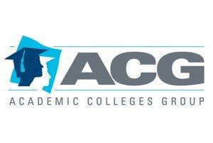 ACG校長が語る「伸びる人の3つの特徴」
