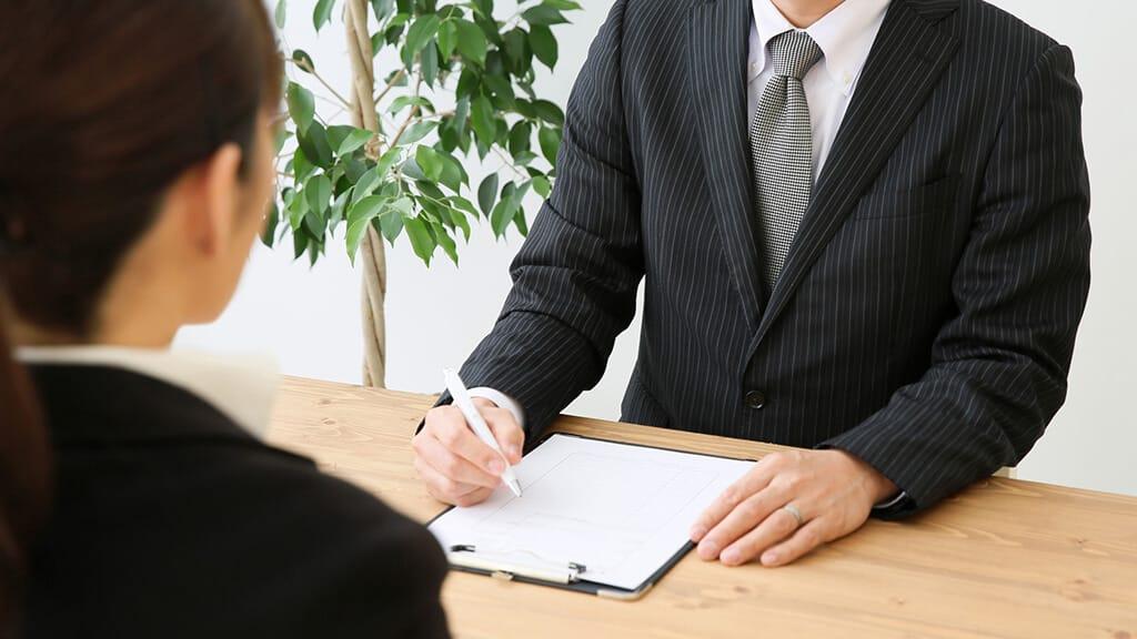 BULATSはビジネス英語試験