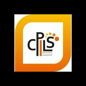 cpils-logo