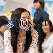 オーストラリア進学の人気校、モナッシュ大学入学条件変更のアナウンス