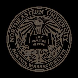 northeastern-university-logo