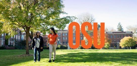 海外進学したい!高校生におススメのサマープログラムならオレゴン州立大学(OSU)